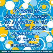 Envía Frases Bonitas de Buscar. Publicado por Luis Alejandro Aguilar . (dichos sobre buscar)