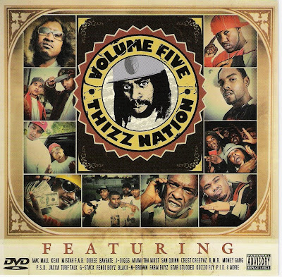 VA-Mac_Dre_Presents_Thizz_Nation_Vol._5-2006-CR
