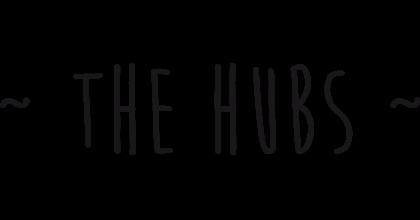 The Hubs