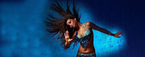 Dança do Ventre: Acho que vou desistir...