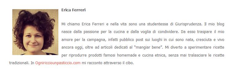 http://filoteapasta.com/foodblogger/