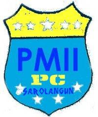 PB PMII