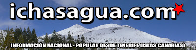 Ichasagua.com