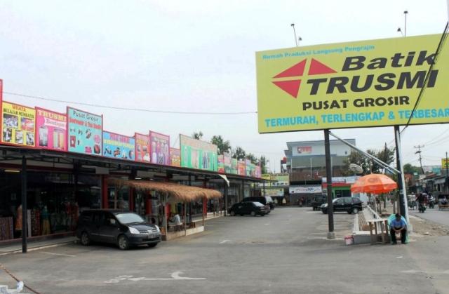 Tempat Wisata Di Cirebon Yang Sarat Akan Nilai Sejarah