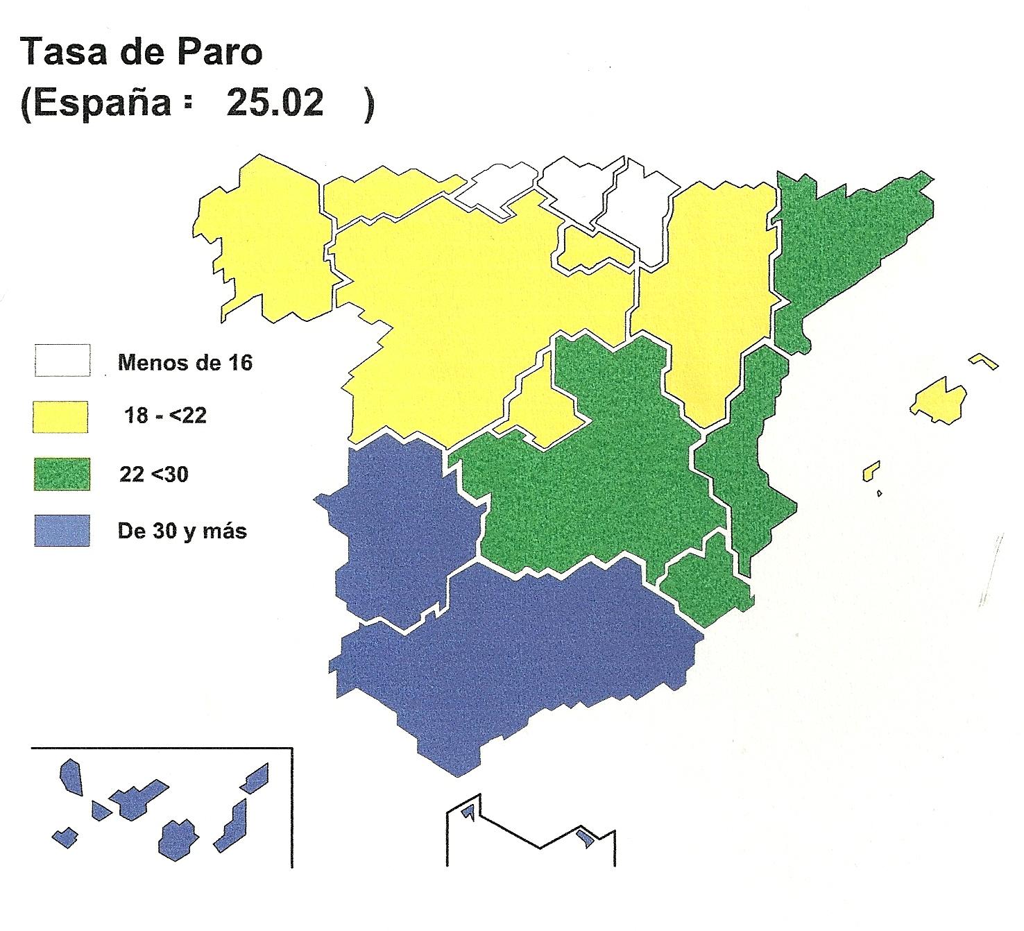 external image Tasa+de+paro+en+Espa%C3%B1a,+por+edades.+INE.+3%C2%BA+T.2012.jpg