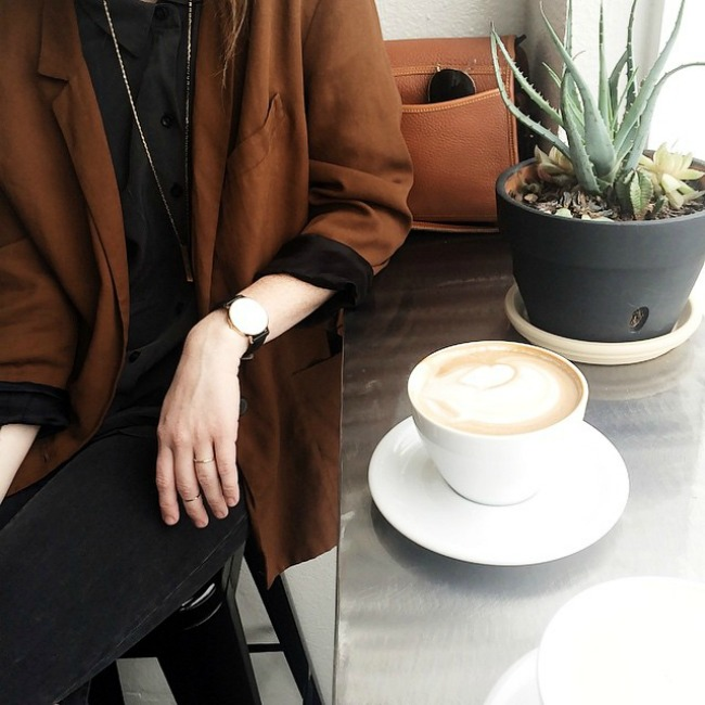 El café de los viernes - Tendencias