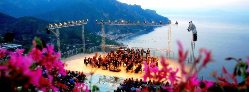 ravello_festival_fondazione_ravello_auditorium_oscar_niemeyer_villa_rufolo_renato_brunetta