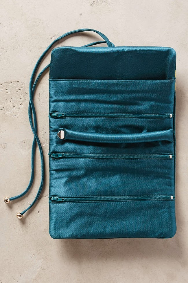 http://www.anthropologie.com/anthro/product/accessories-bags/34110643.jsp#/