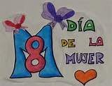 http://educandoenigualdadceiprosadegalvez.blogspot.com.es/