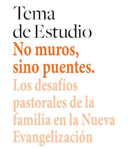 TEMA DE ESTUDIO 2016 -17