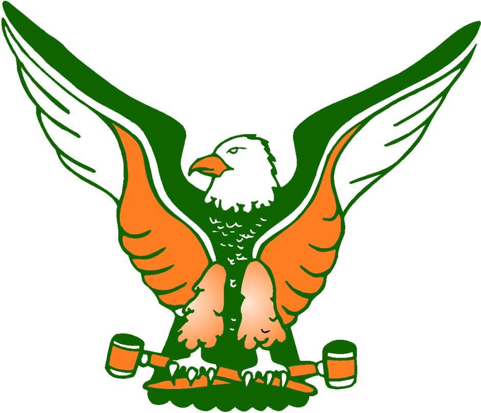 Gambar Clipart Burung