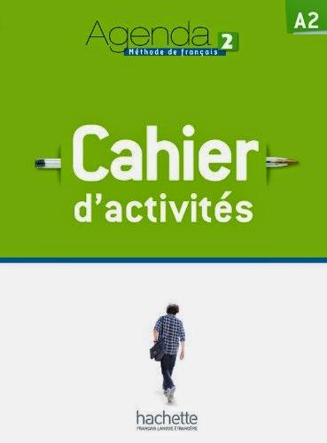 Manuales para la Escuela de Idiomas: Francés.
