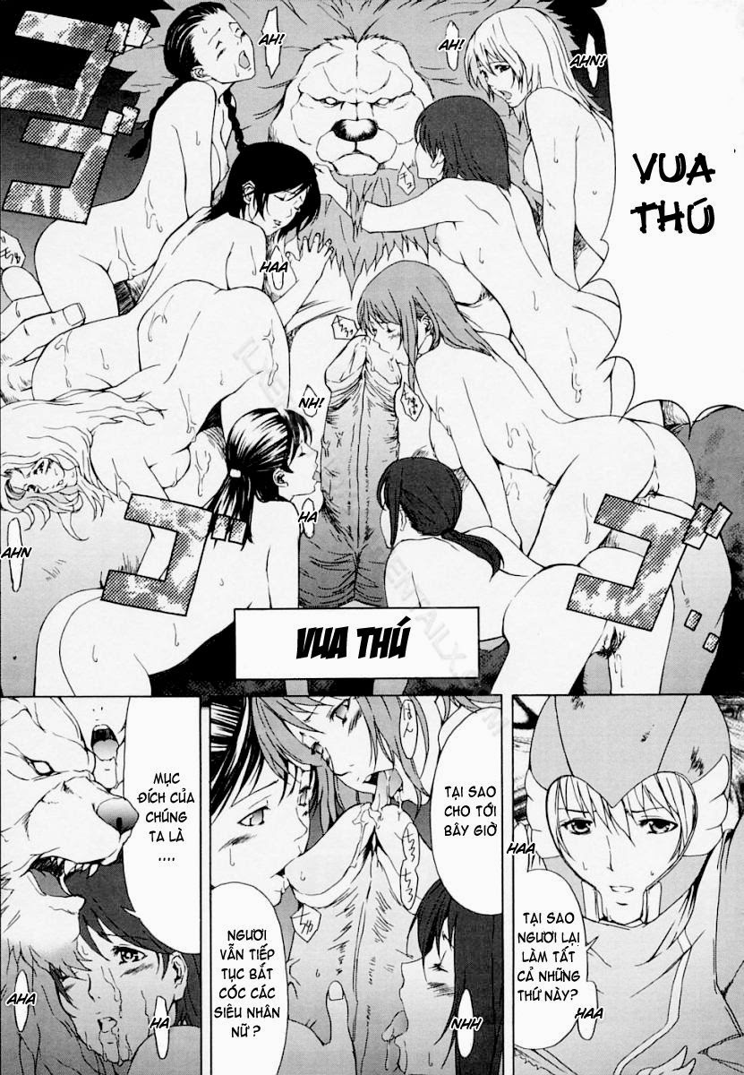 Hình ảnh Hinh_004 in Em Thèm Tinh Dịch - H Manga