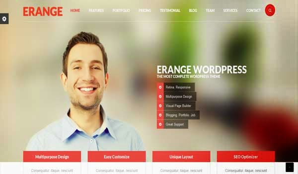 Free-One-Page-WordPress-Theme