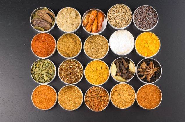 Domestic demand, exports spice up masala market
