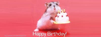 Image couverture facebook joyeux anniversaire