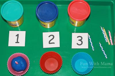 1,2,3,Coordenação Motora,coordenação motora fina,brincar,educação infantil,crianças, educação física