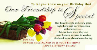 happy-birthday-greeting-with-message-wishes-text-for-friends-image.jpg
