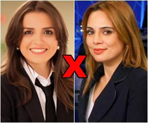 Monica Iozzi CQC Sheherazade SBT
