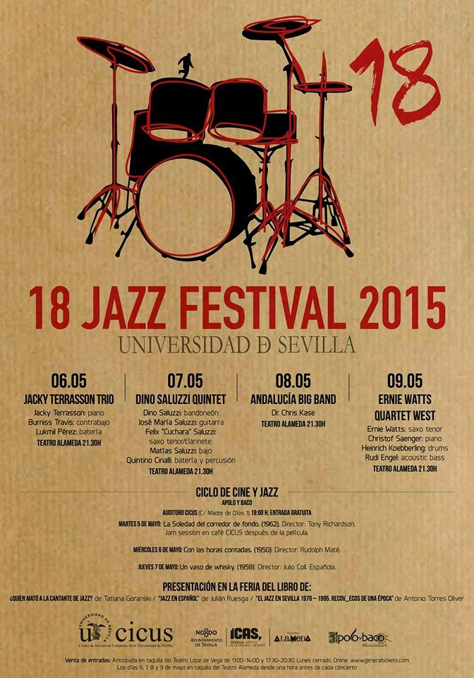https://www.facebook.com/pages/Festival-de-Jazz-de-La-Universidad-de-Sevilla/1490258351196038