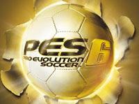 Pes6-Logo2.jpg