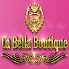 La Bella Boutique