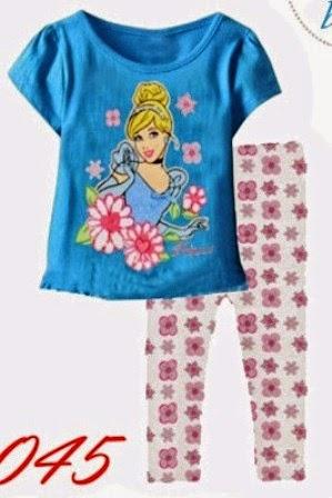 RM25 - Pyjama Princess