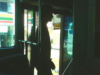 7 Jenis Kenek Bis Kota [ www.BlogApaAja.com ]