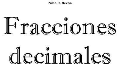 external image fracciones2.png