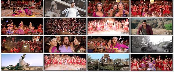 Download Mp3 A Re Pritam Pyara Mp3 Song Download Hd Audio ...
