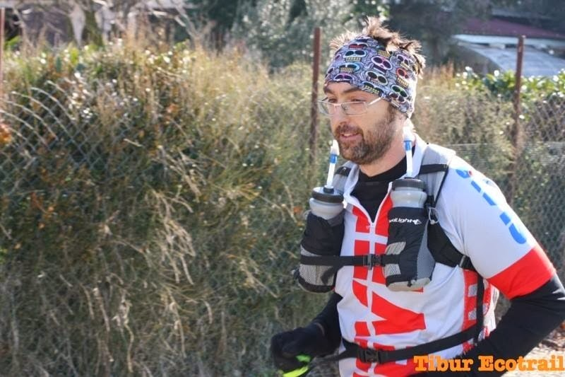 Ronda Valligiana - Castiglion Fiorentino 26 Gennaio 2013
