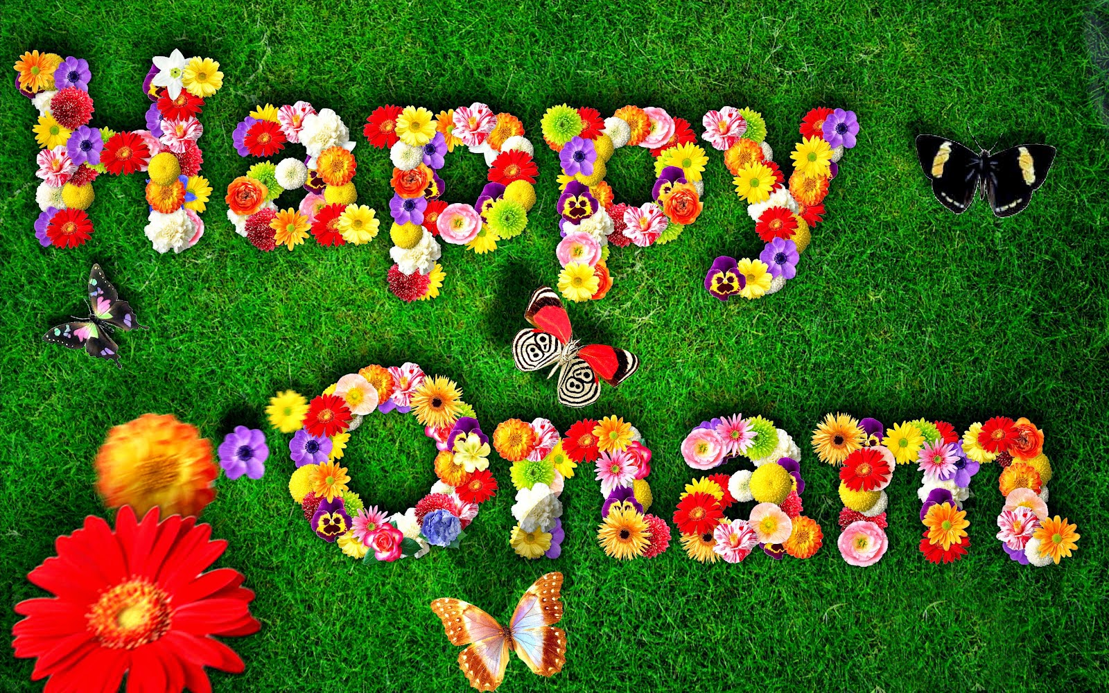 Kerala Happy Onam 2015 Wishes Quotes And Sms In English Malayalam