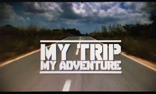 Soundtrack My Trip My Adventure Terbaru 2015