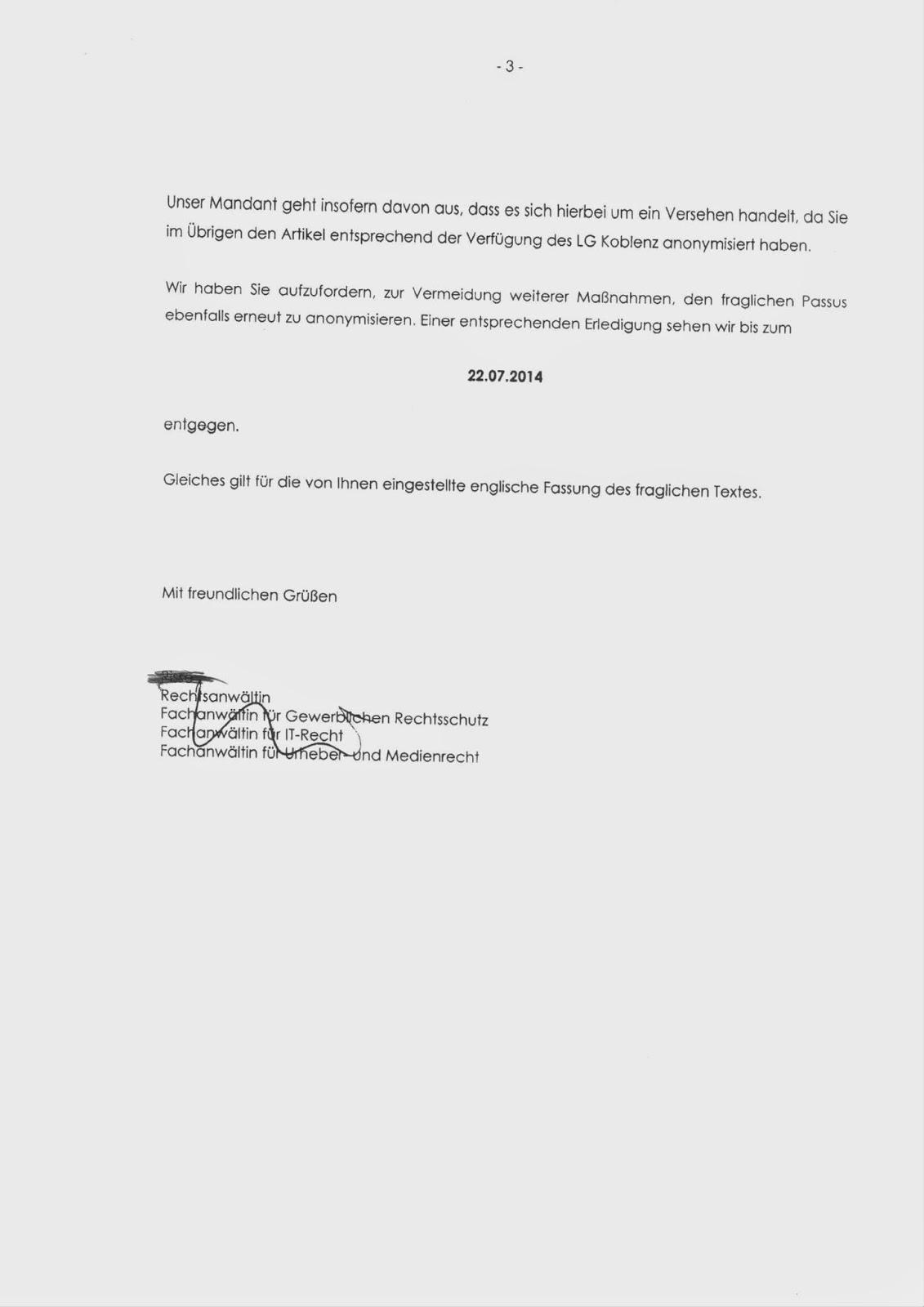 anwaltliche AOK-Gesundheitsklassenvertreter fordern armseligen ...