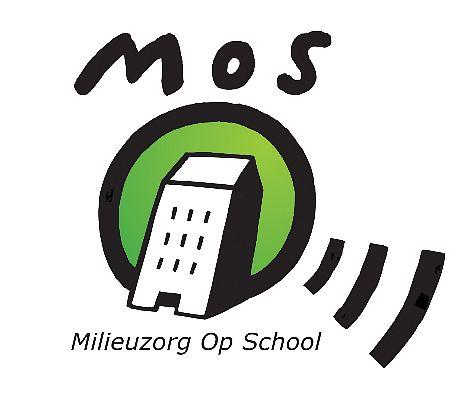 Wij zijn een MOS-school!