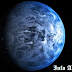 Hujan Kaca Sedang Terjadi di Planet Mirip Bumi