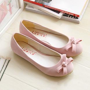 Koleksi Sepatu-Sepatu Santai untuk Wanita