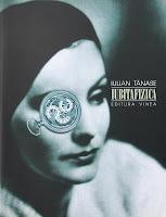 Iubitafizica (2002, ediția I)