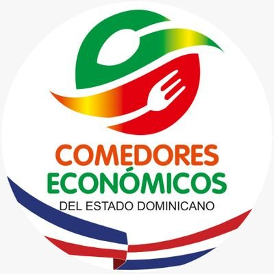 COMEDORES ECONOMICOS DEL ESTADO