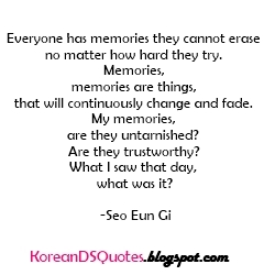 innocent-man-20-korean-drama-koreandsquotes