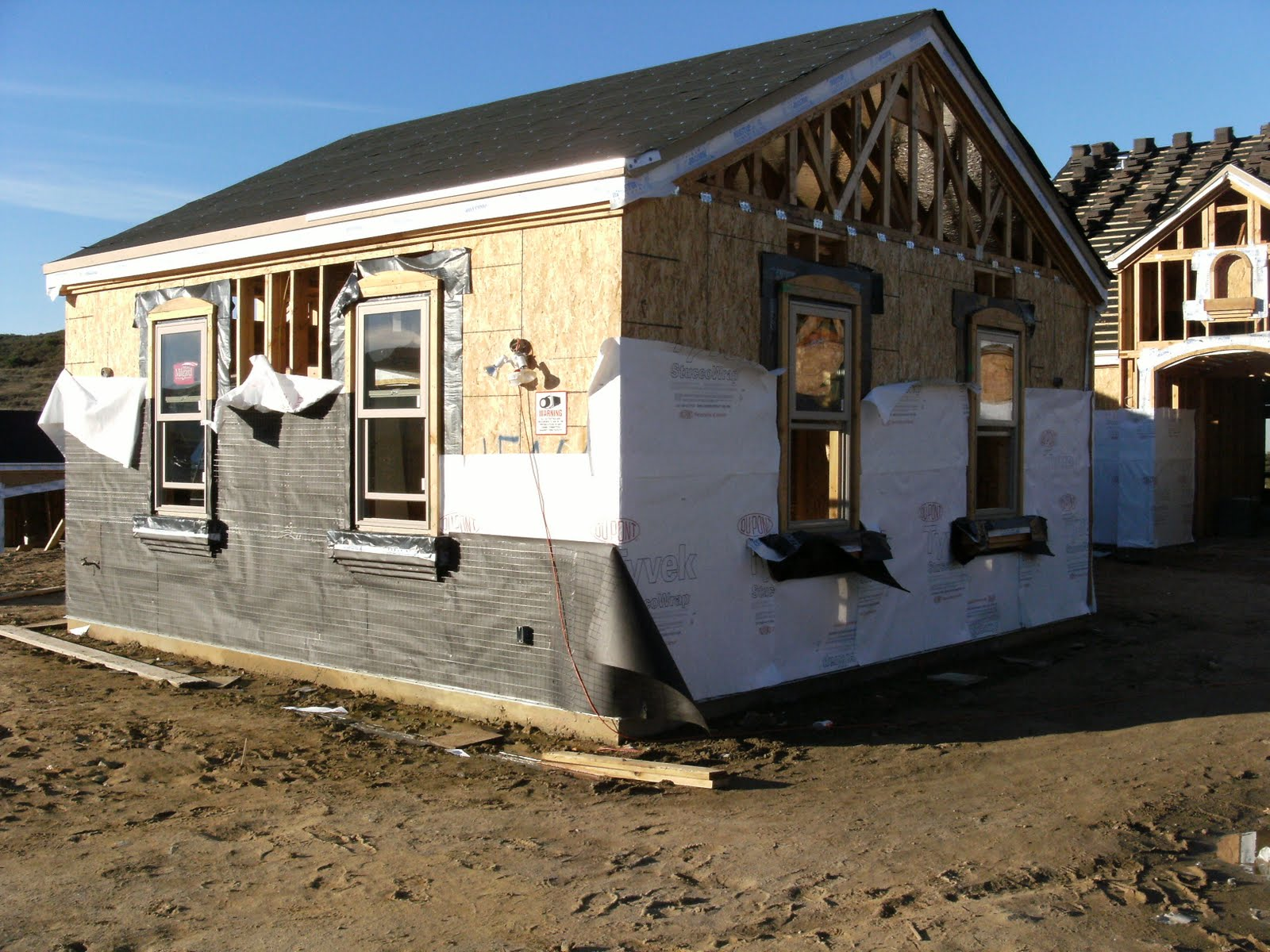 Tyvek House Wrap 28 Images Pin Tyvek House Wrap On