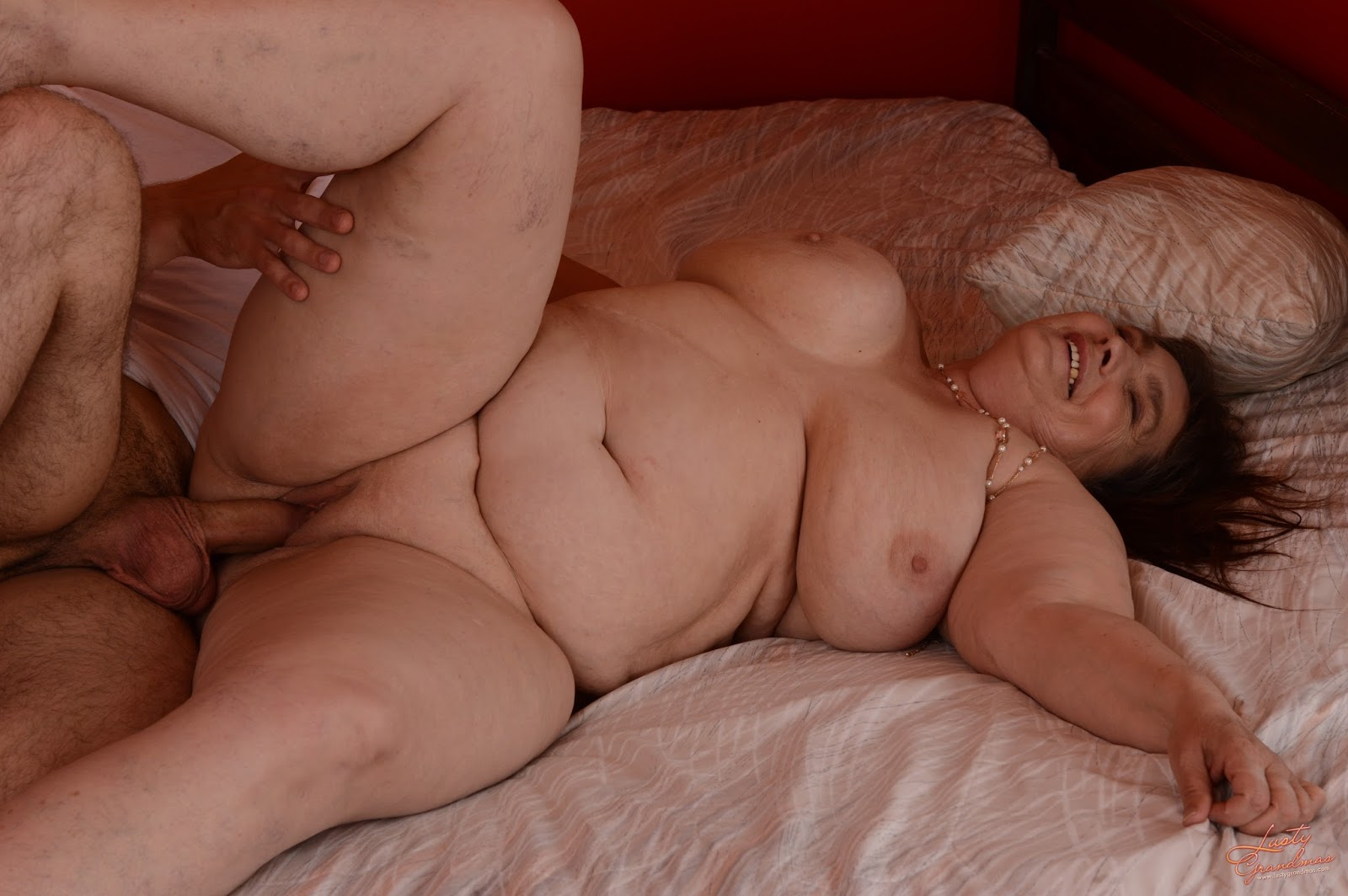 Criticising Chubby mature bbw sex are absolutely