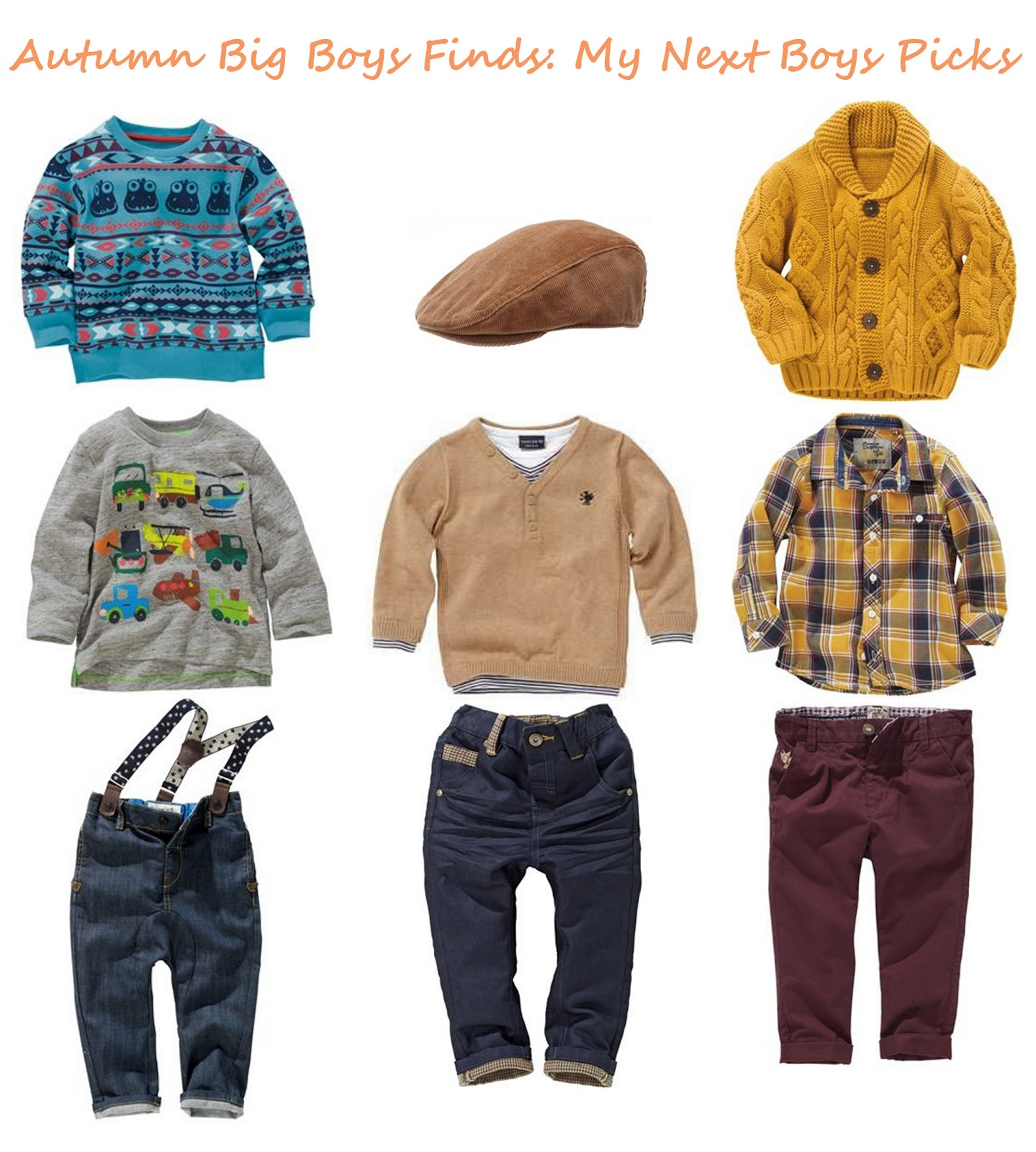 Boys' Clothing from shopnow-vjpmehag.cf Whether you're looking for lightweight, activewear for your boy for running and playing, or straight-leg chinos and button-down shirts for an upcoming special event, shopnow-vjpmehag.cf carries boys' clothing for your choice of season, occasion, and function.