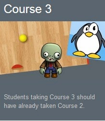 http://learn.code.org/s/course3
