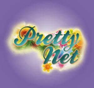 Pretty Net Perfumes