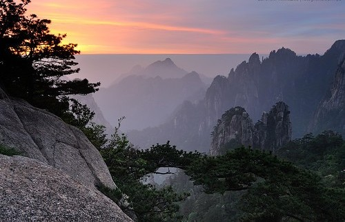 China - Nature Beauty Seen On www.coolpicturegallery.us
