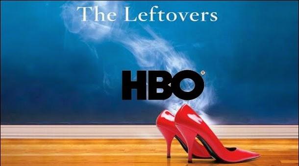 The Leftovers - Νέα σειρά + Trailer