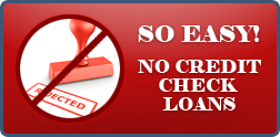 get personal loans up to 5000 with no credit check