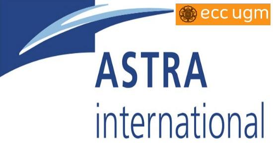 Lowongan AStra, Lowongan Otomotif, lowongan terbaru, lowongan astra group