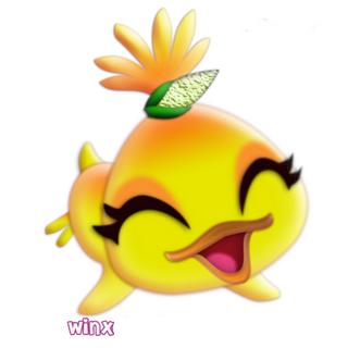 http://1.bp.blogspot.com/-xm5v7F3oaxo/TVRI9rDKQoI/AAAAAAAABgQ/2Etzqi85Wrw/s1600/chicko.png